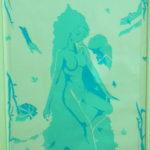 47×35cm 色画用紙